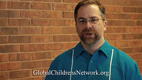 Overview - Global Children's Network