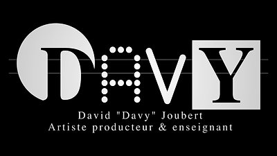 BONUS de DAVY * 5 Choses à retenir de Concept Gilbert