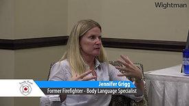Jennifer Grigg