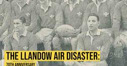 Llandow Air Disaster Feature