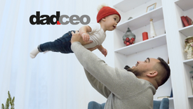 You Are DAD.CEO