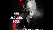 G.Luca Turconi - When you say nothing at all - Acoustic Vers.