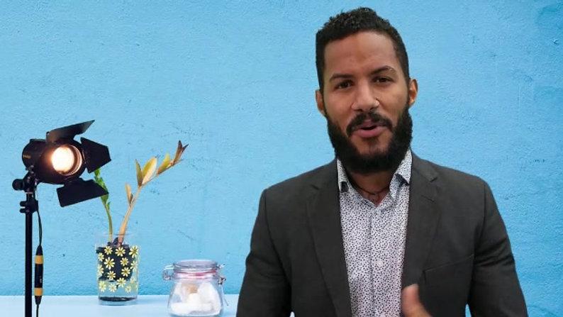 Apoya Tu Canal La Voz de Maria TV