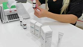 PODOPHARM. Препараты для терапии под наблюдением подолога