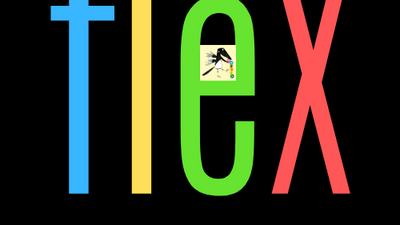 fleX - Magpie Online Speech Therapy Program