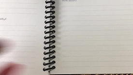 Your Lifestyle Your Way Planner Tutorial