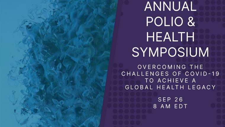 2020 Health Symposium Presentations