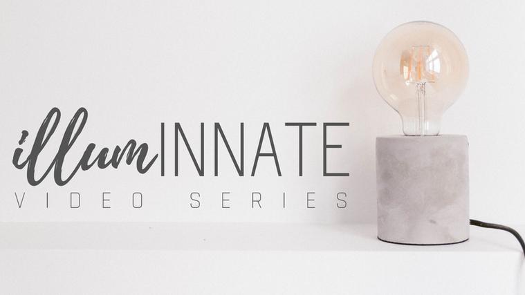 illumINNATE Youtube Channel