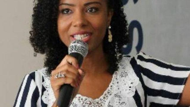 Inscreva-se no canal: Fabrine Rodrigues Coach