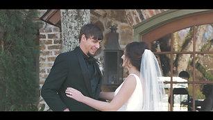 Kim & Ryan - Sample Video