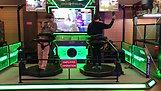 OMNI-VR2