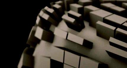 Elbphilharmonie-Sound of Architecture
