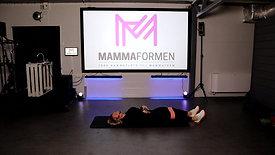 Mammaformen rumpa 2