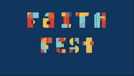 FaithFest