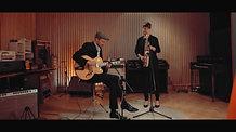 It Could Happen To You (Swing) - Van Heusen/Burke