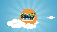 "Lileina Joy: ""Match! Tennis"" App"
