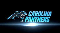 Lileina Joy: NFL Carolina Panthers Kids Club 2018