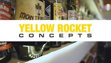 Yellow Rocket Promotional Film
