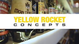 Yellow Rocket Promotional Film
