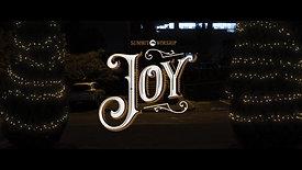 Joy One Take
