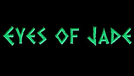 Eyes Of Jade Promo Animation