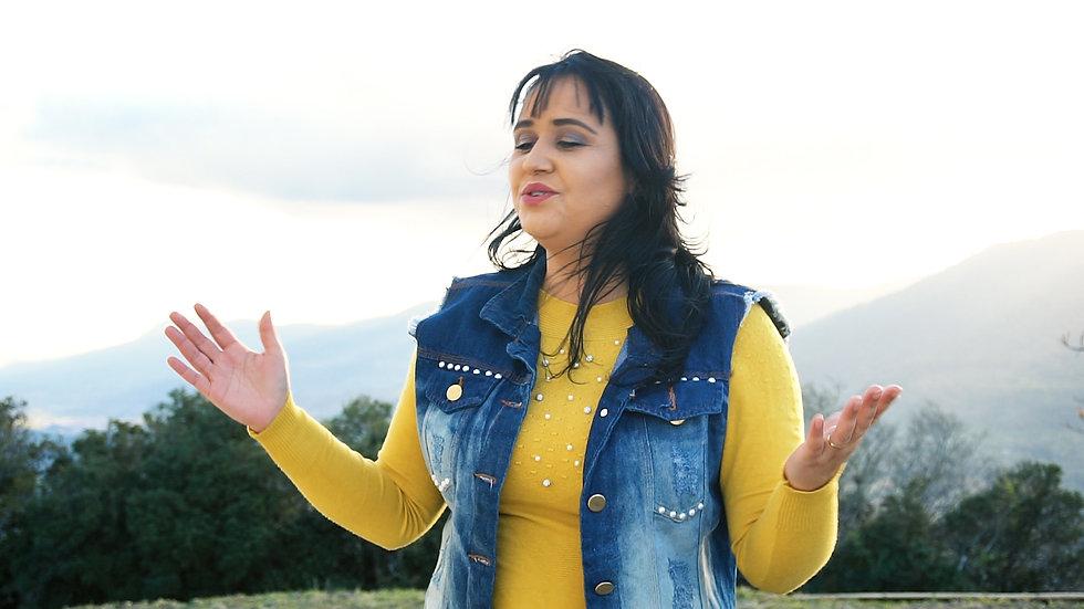 CANTORA ANDREIA LOPES