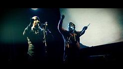 BRAZZA ZERO KILOMETRE - Teaser_Live (Extraits)(1)