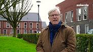 Maarten Sas - Beveland Wonen