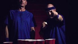 Arcana Kings (formerly Johnny McCuaig Band) | April 17, 2020