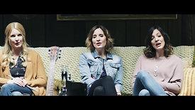The Ennis Sisters | April 23, 2020
