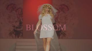 Hochzeitsmesse_Zuerich_2019_BLOSSO