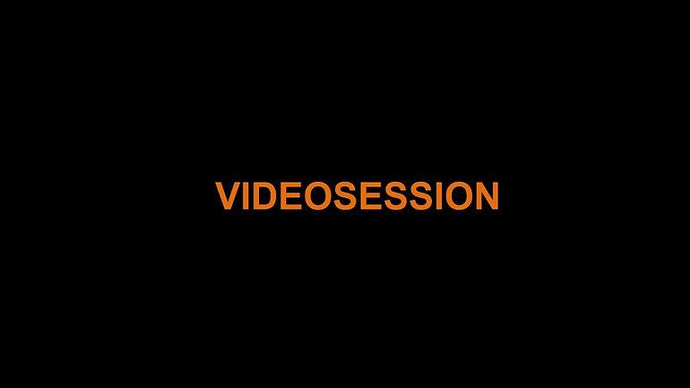demovideosession v4