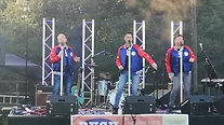 Beautiful World - Take That tribute band