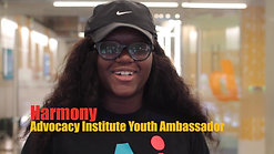 Philly Youth Make Their Voices Heard on Tobacco Flavorings
