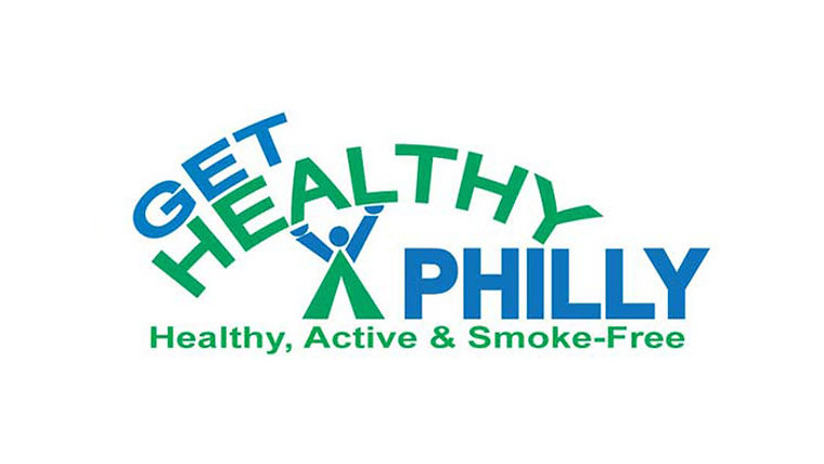 City of Philadelphia Department of Public Health