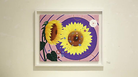 Gallery Sejong                     2014