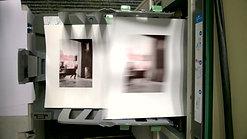 Quentin Coussiratt-livre print ©QC 6120331