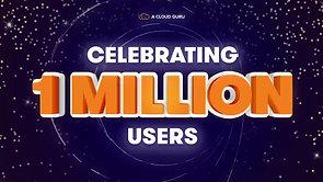 1 Million Students