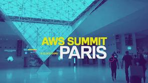 AWS Summit (Paris)