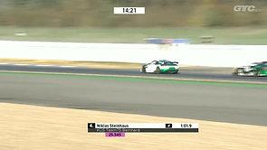 GTC Race Hockenheim 2020