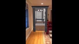 Amazing Custom Virtual Escape Room