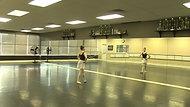 Skips & Polkas #2 - Ballet 1