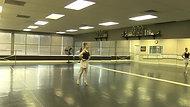 Skips & Polkas #3 - Ballet 1