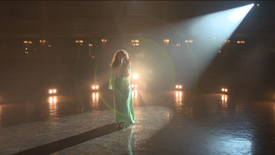Bring On The Light: Blackpool Illuminations