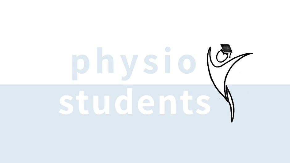 The Physio Students