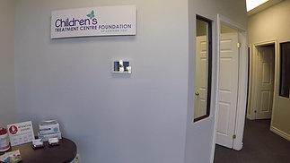 CTC Foundation Tenant Testimonial