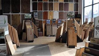 Owen's Flooring Tenant Testimonial