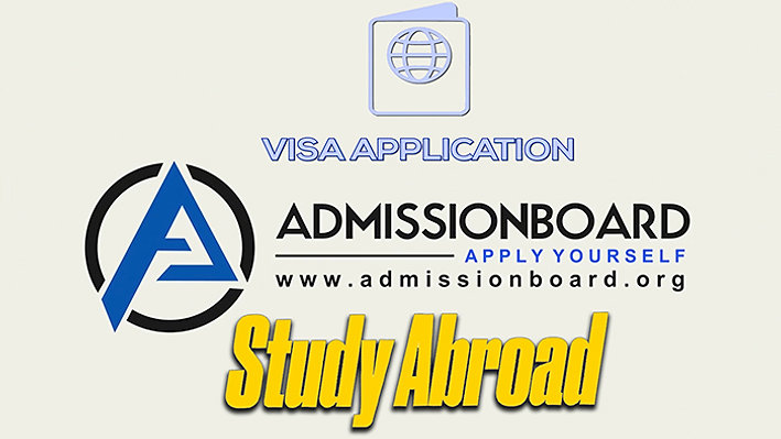 Admissionboard for Bangladeshi Students_Apply Yourself_small