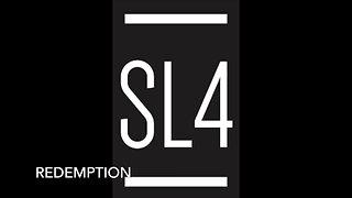SL4 Redemption