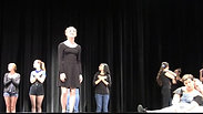 Transylvania Mania- demo clip